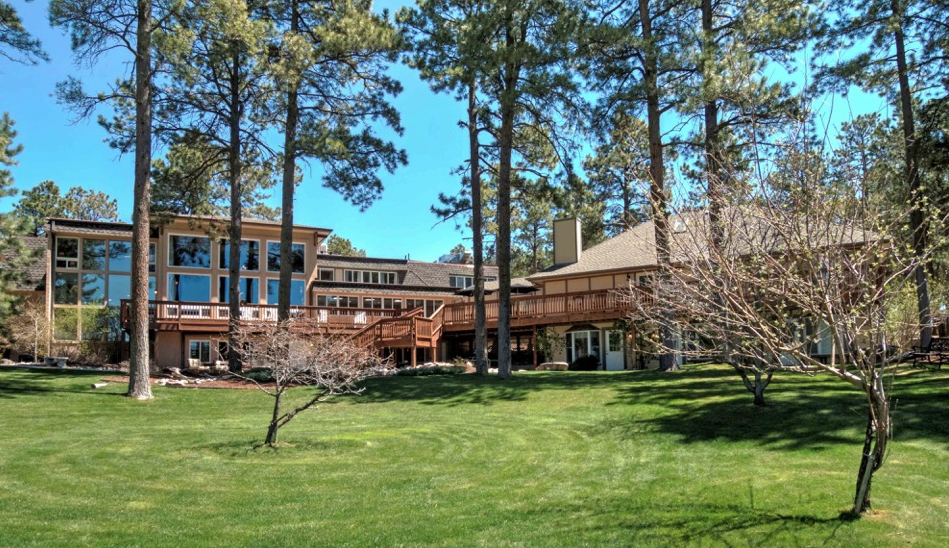 Hideaway Conference Center